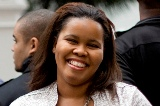 Nkandla: Zuma must repay - Lindiwe Mazibuko