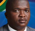 Politicsweb - KZN Premier`s SOPA little more than ANC propaganda - Sizwe Mchunu - FEATURES