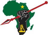 SADTU officials serving as electoral officers a concern - EFF/IFP