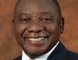 Politicsweb - What Mandela`s example teaches us - Cyril Ramaphosa - DOCUMENTS