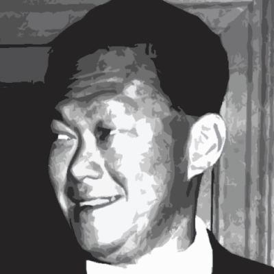 www.politicsweb.co.za: Singapore Revisited (VII): Showdown with the Communists - COMMENT