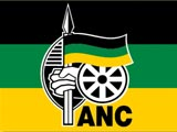 Politicsweb - SAHRC`s ruling affirms the DA is racist - ANC - PARTY