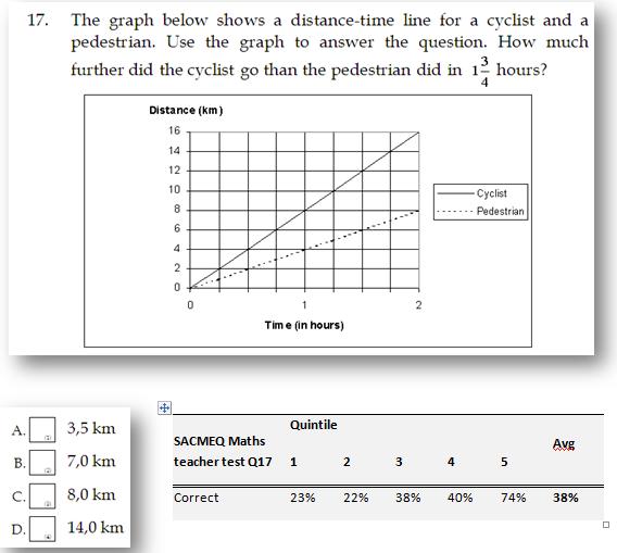 grade11 economics p1 june exam